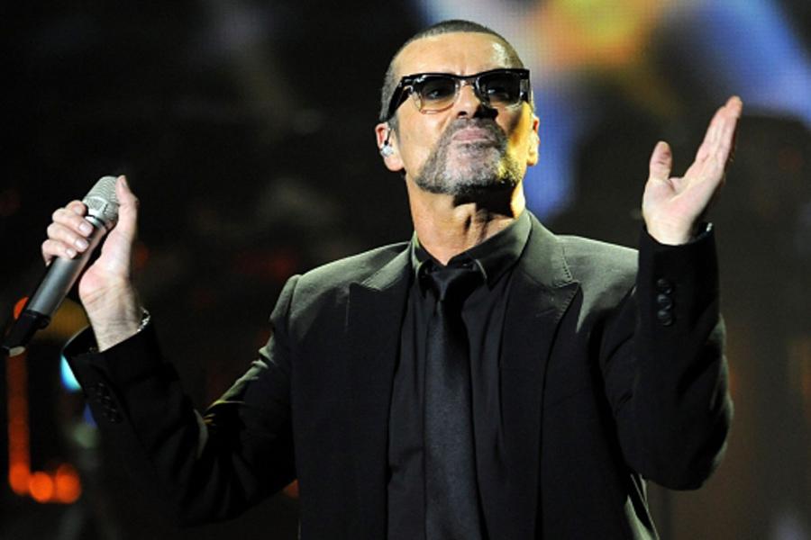 Nie żyje George Michael. Ikona popkultury