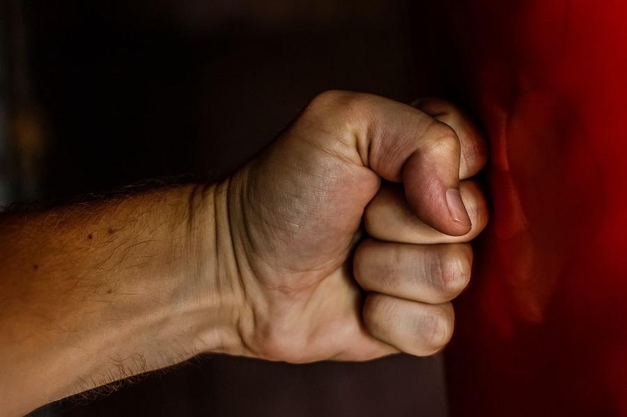PiS zgodzi się na przemoc?
