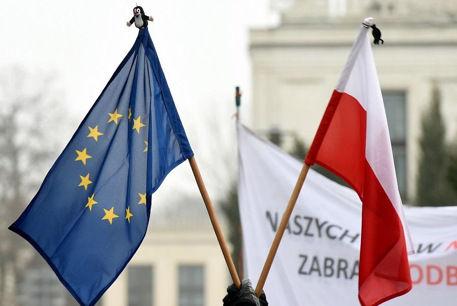 Sejm nie dla dziennikarzy