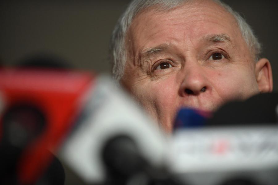 Sejm przerywa do 25 stycznia
