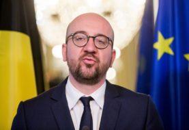 Belgia ustąpiła w sprawie CETA