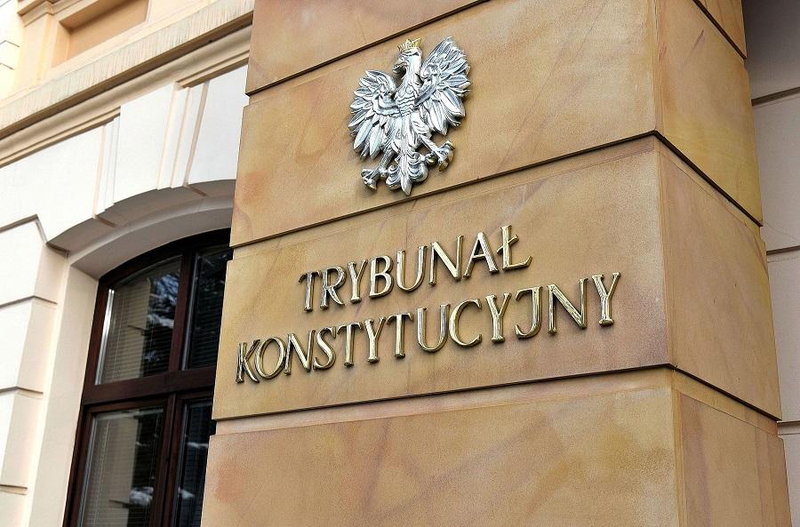 PiS tnie Trybunał