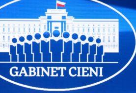 """Gabinet cieni PO: """"Twarze lepszej polityki"""""""