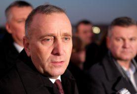 Schetyna: Opozycja powinna być razem