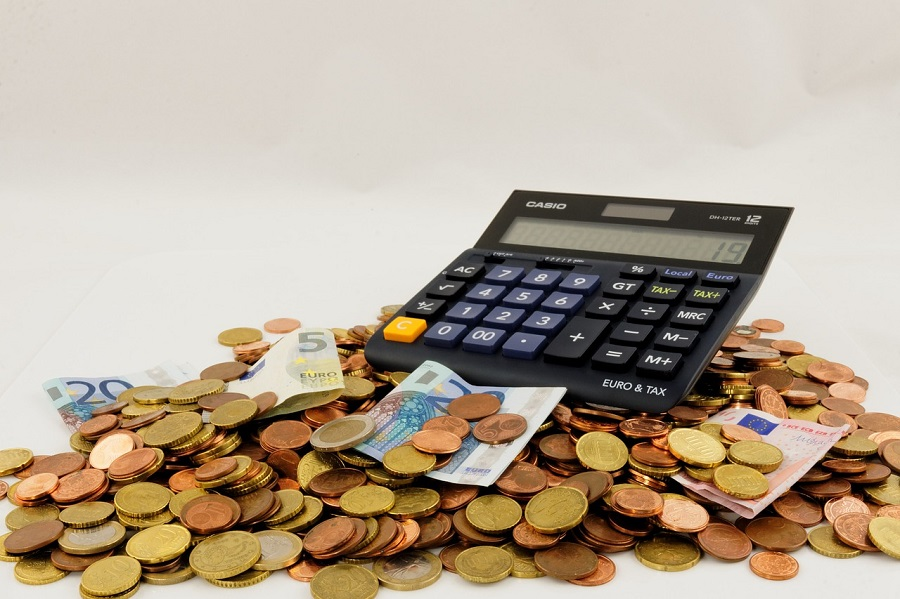 Ekspresowa kwota wolna, czyli podwyżka podatków