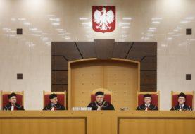 Bunt sędziów nie zablokował prac Trybunału