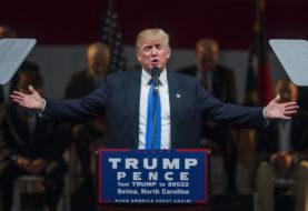 Wybory w USA. Niepewność do ostatniej chwili