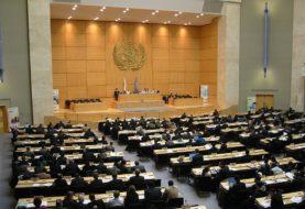 Komitet ONZ krytykuje Polskę