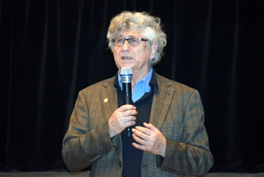02014_Feliks_Falk_ein_polnischer_Filmregisseur,_Theater-_und_Drehbuchautor.