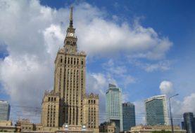 Nie będzie referendum w Warszawie