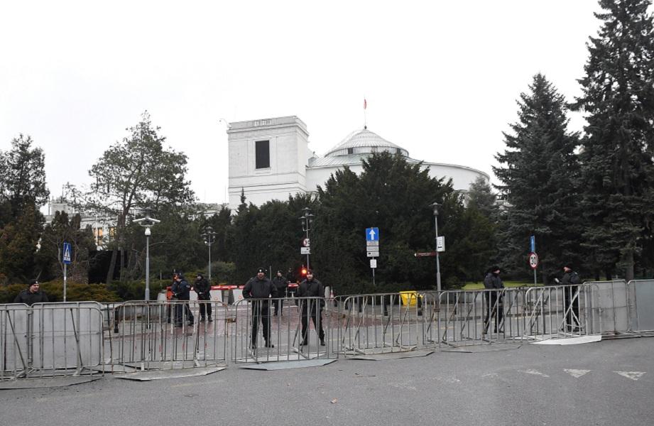 Freedom House o stanie polskiej demokracji. Jest źle