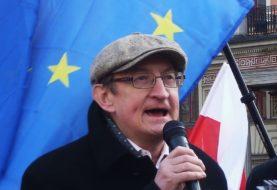 Józef Pinior nie trafi do aresztu
