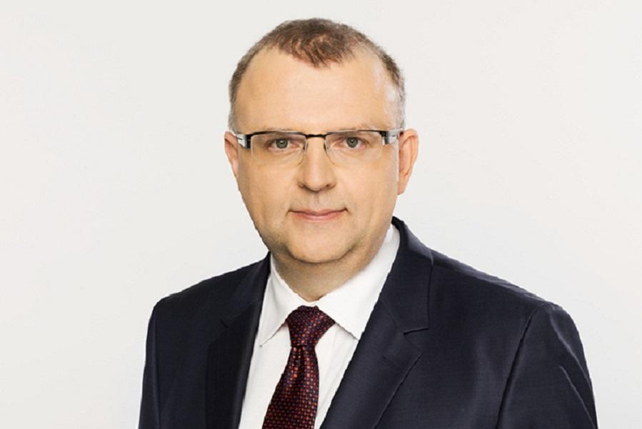 Ujazdowski: Odejdę z PiS, jeśli konflikt będzie narastał