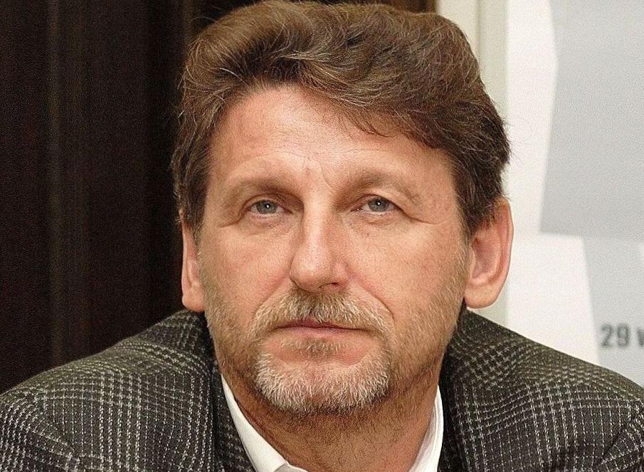 Zbigniew Janas: Nie dajmy się zastraszyć