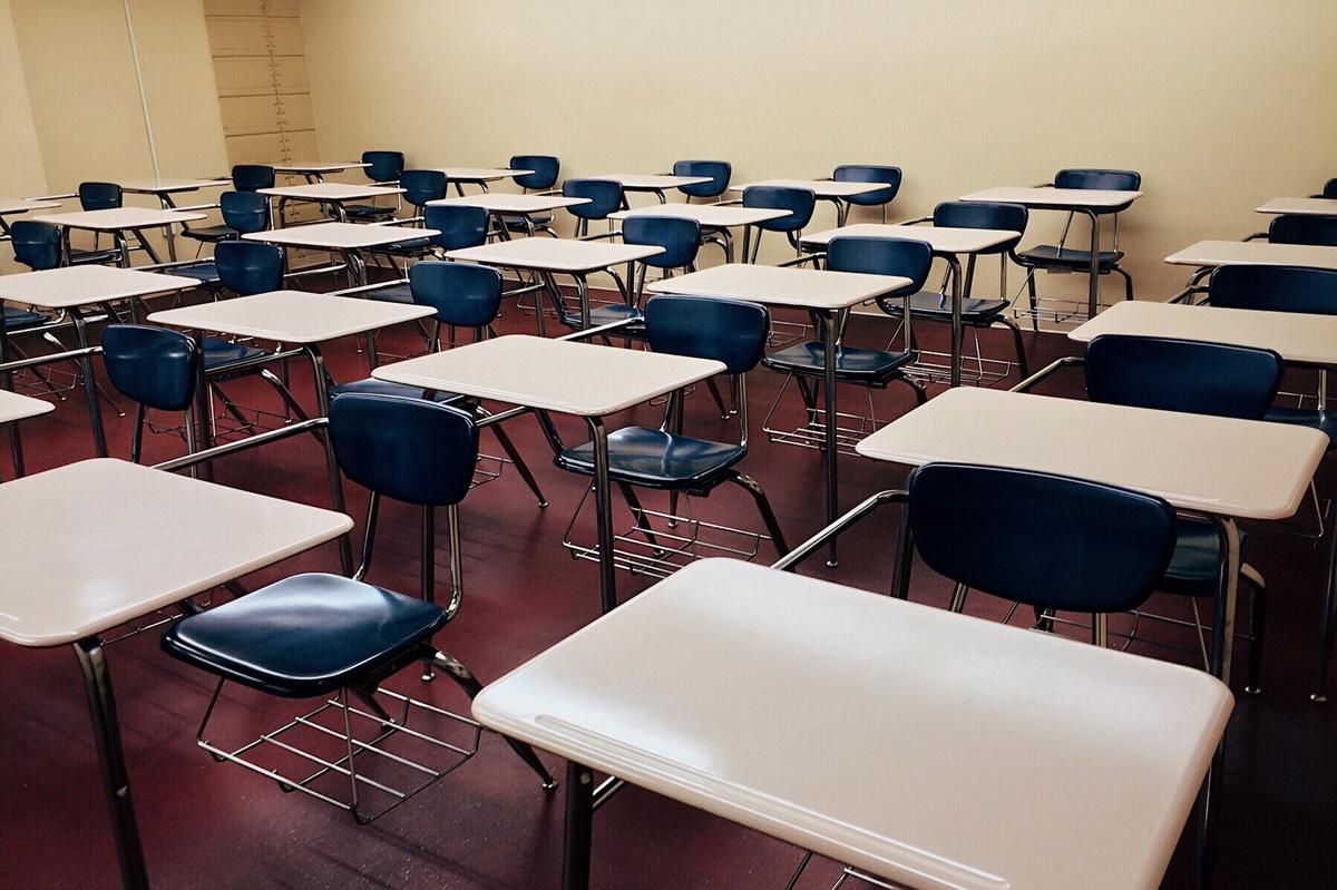 Reforma edukacji a rzeczywistość