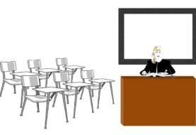 Referendum w sprawie reformy edukacji