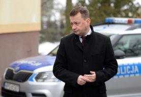Prof. Monika Płatek: Władza chce zastraszyć ludzi