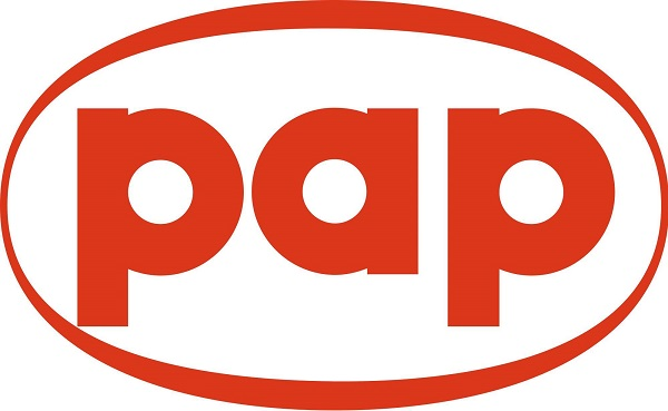 pap-maly