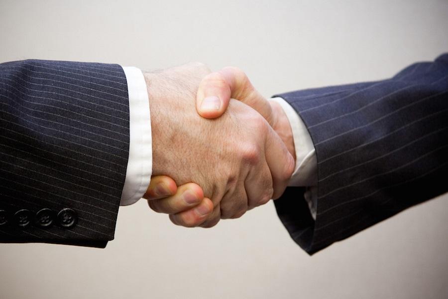 PO i PSL ze wspólną listą do samorządów?