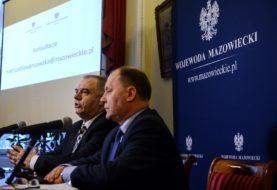 Kierwiński: PiS robi krok do tyłu, ale to tylko poza