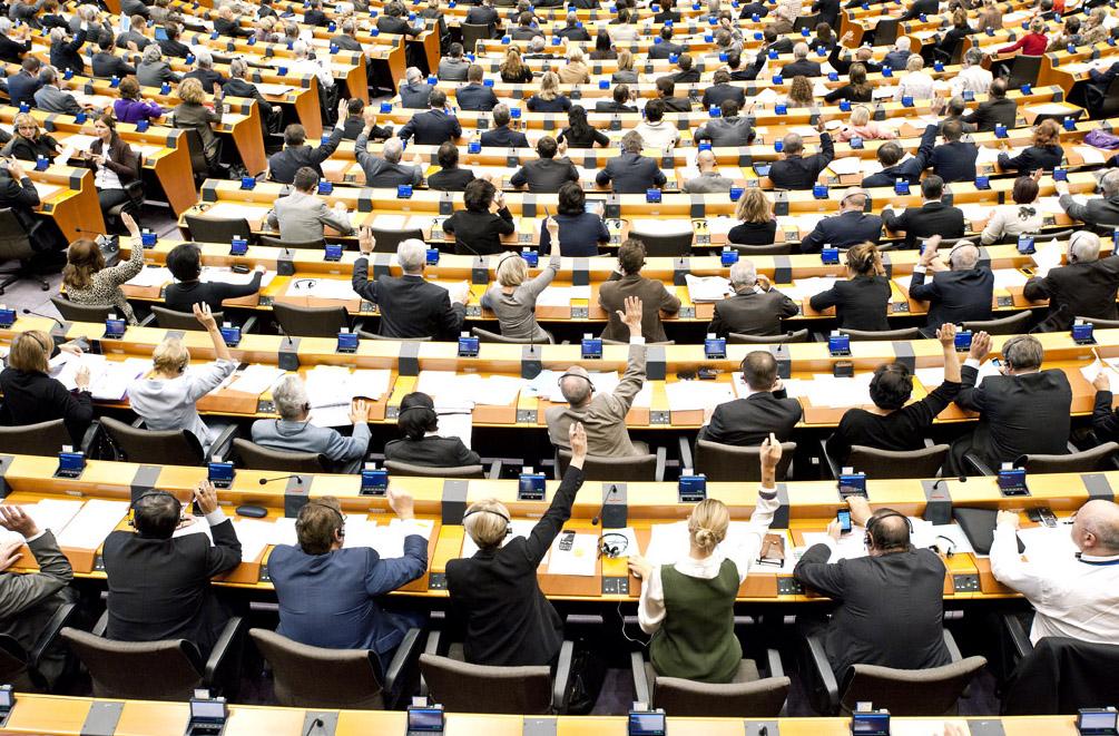 Przyjęto CETA. Fakty i mity