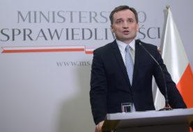 OBWE krytykuje plan Ziobry