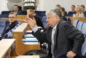 Bogdan Borusewicz: PiS chce zniszczyć konstytucję. Obronimy ją