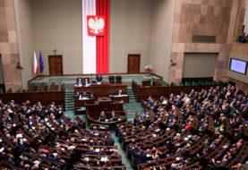Sejm: zmiana Lex Szyszko. KRS do dalszych prac