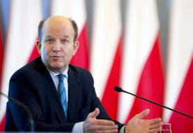 Minister Demolka niszczy prawa kobiet