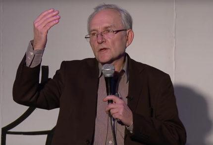 Prof. Czapiński: Grozi nam druga kadencja PiS
