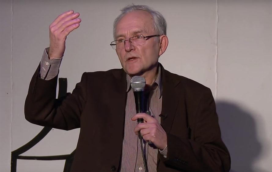 Prof.Czapiński: Grozi nam druga kadencja PiS