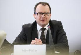 """Adam Bodnar: Społeczna obojętność, czyli """"zbrzydzenie"""""""