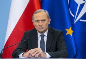 Manipulacje podkomisji smoleńskiej. Mroczek: Kaczyński uderza w państwo