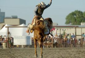 Przewrót lipcowy, czyli rodeo Kaczyńskiego