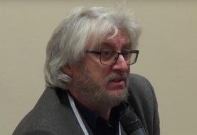 Prof. Radosław Markowski: Tak zwany parlament, domniemany prezydent