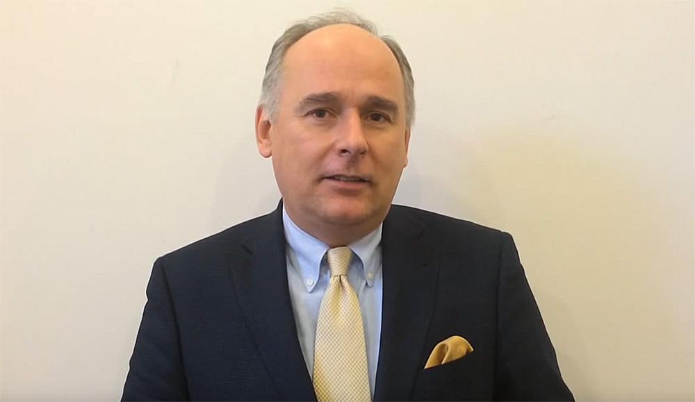 Paweł Zalewski: Węgry mogą poprzeć sankcje wobec Polski