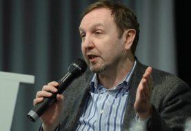 Dr Kucharczyk: Podwójne tsunami i nieprzewidywalny Kaczyński