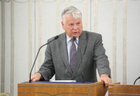 Borusewicz: Sierpień jest wspólną wartością