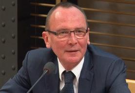Prof. Borodziej: Antyniemiecka gra PiS to głupota i cynizm
