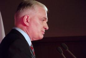 Prof. Piotr Wach: Reforma Gowina to będzie wstrząs