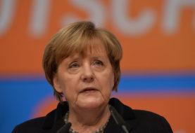 """Wybory w Niemczech. """"Wynik skrajnej prawicy musi dać do myślenia"""""""