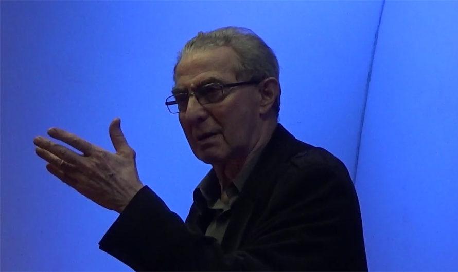 Prof.Karol Modzelewski: Dojdzie dogłosu gen konformizmu