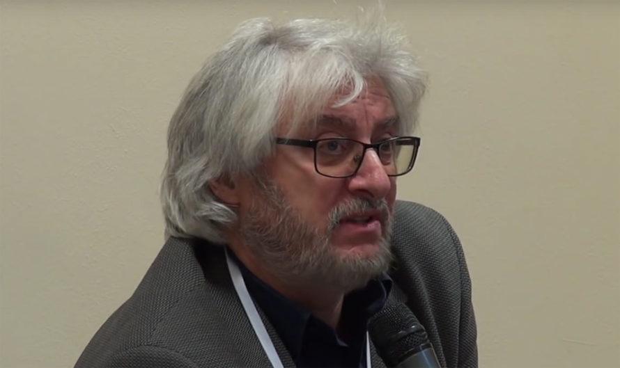 Prof.Radosław Markowski: Towszystko skończy się źle