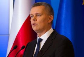 Tomasz Siemoniak: Przed nami historyczny czas