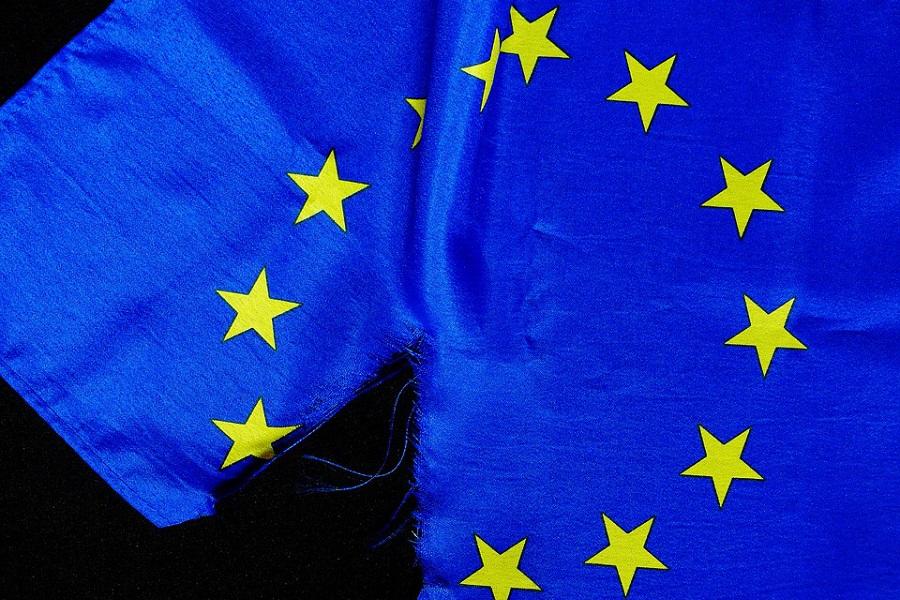 Stop polityce kłótni w Europie
