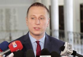 Krzysztof Brejza: Za aferą billboardową może stać Kaczyński