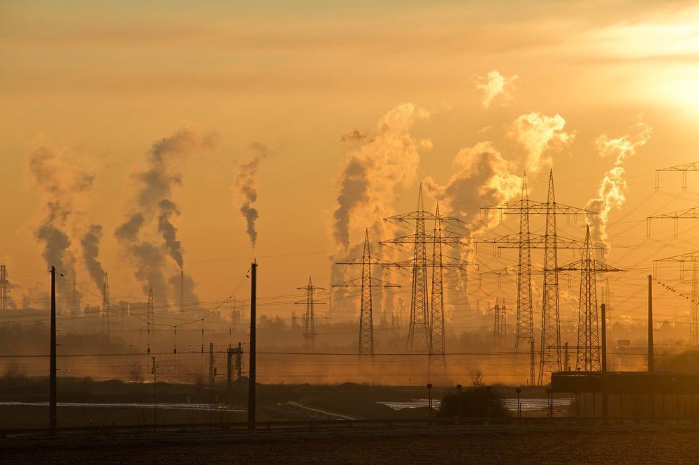 Rząd przegrywa sprawę czystego powietrza