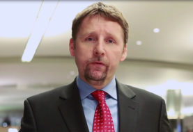 Dr Marek Migalski: PiS może nawet kota prezesa zrobić senatorem