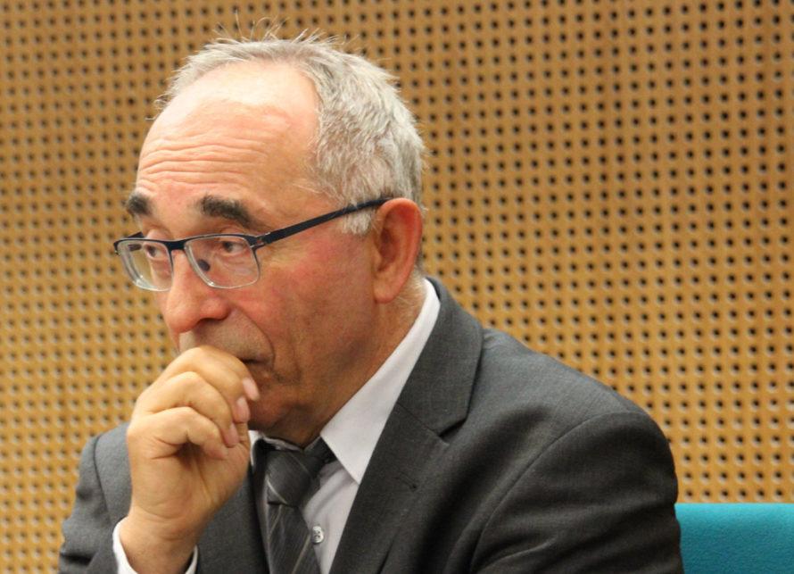 Aleksander Smolar: PiS może stworzyć władzę niedoruszenia