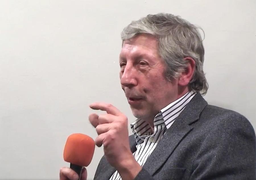 Dr Robert Sobiech: Dopiero masa krytyczna zachwieje PiS-em